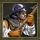 Aoe3 crossbowman