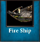 Fireshipavailable