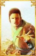 He-Bo-Portrait