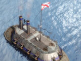 Ironclad (Age of Empires III)
