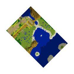 SPC01 MAP