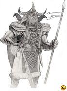 2143800-Odin