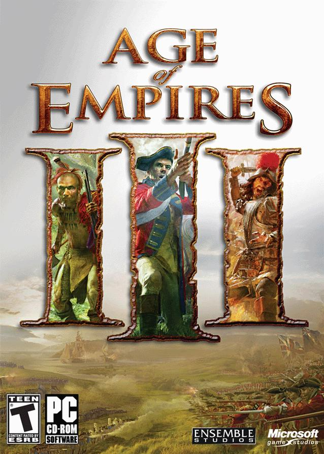 age of empires iii asian dynasties free download full version