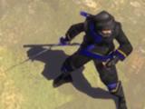 Ninja (Age of Empires III)