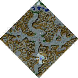SPC24 MAP