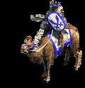 Camelimperial prev aoe2de