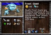 Frostgiantaoemicon