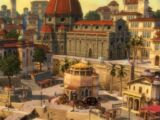 Portuguese (Age of Empires III)