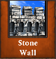 Stonewallavailable