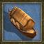 Aoe3 indian fishing boat