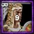 Aztec Home City 2 (9 Jaguar Prowl Knights INF)
