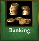 Bankingavailable