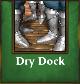 Drydockavailable