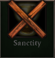 Sanctityunavailable