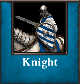 Knightavailable