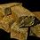 Sun-dried Mud Brick