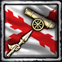 SpanishExpeditionaryForce icon