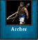 Archeravailable