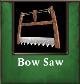 Bowsawavailable