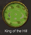 Kingofthehillaomicon