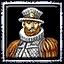 Aoe3 envoy icon
