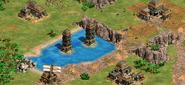 Mayanvillage