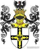 條頓 - 條頓騎士團