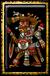 AoE3 Aztecas Tecnología Adoración de Tezcatlipoca