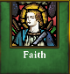 Faithavailable