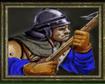 弩兵 - 複製