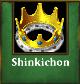 Shinkichonavailable