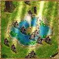 001gp healingspring.jpg