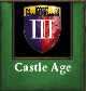 Castleageavailable