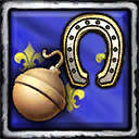 FrenchExpeditionaryForce icon