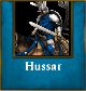 Hussaravailable