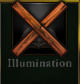 Illuminationunavailable