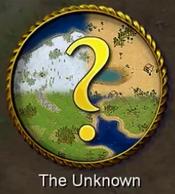 Theunknowniconaom