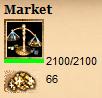 Marketgold