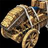 Trebuchet aoe2DE