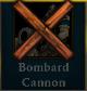 Bombardcannonunavailable