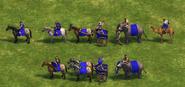 CavalryUnitsAoE1