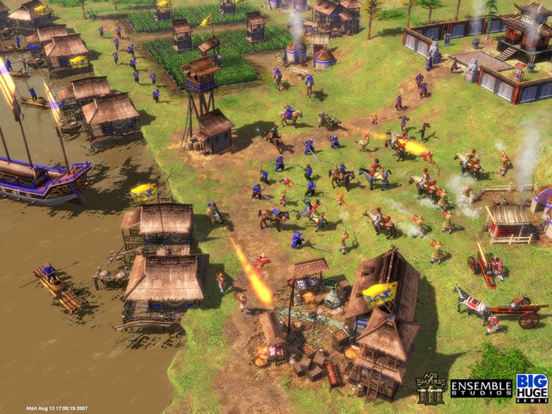 Age of wonders 3 cheat codes | Age of Wonders III Cheats, Codes, and