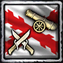 SpanishExpeditionaryArmy icon