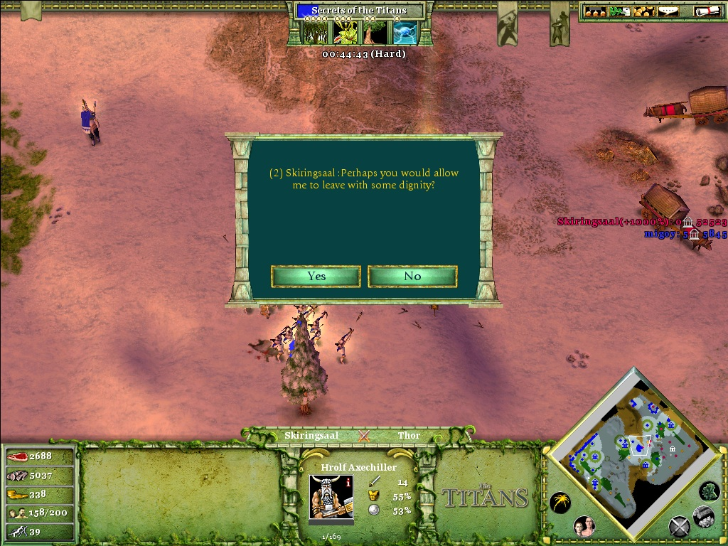 Age Of Empires 3 Africa Maps%0A Category Age of Mythology   Age of Empires Series Wiki   FANDOM powered by  Wikia