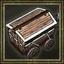 Aoe3 war wagon