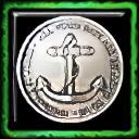 Iroquois Home City 3 (Cheaper Docks)