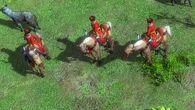 中國人 - 單位05-1.紀律怯薛