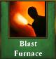 Blastfurnaceavailable