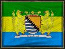 Flag of Priangan