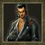 Masterless Samurai